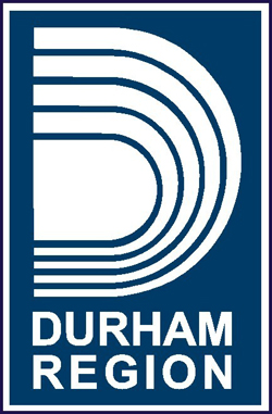 Have your say about road safety in Durham Region
