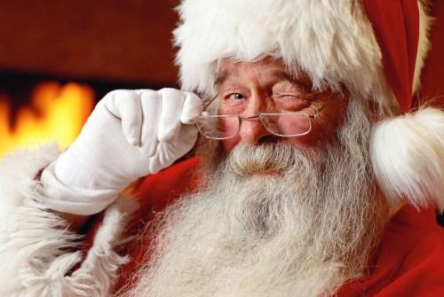 Secret Santa for a Senior program returns to Durham