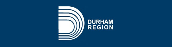 Nominations open for Durham Environmental Achievement Awards