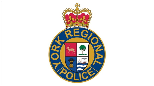 Body of 21-year-old Sunderland woman found in Georgina