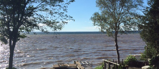 Province wants to work with Township to reduce Lake Simcoe pollution