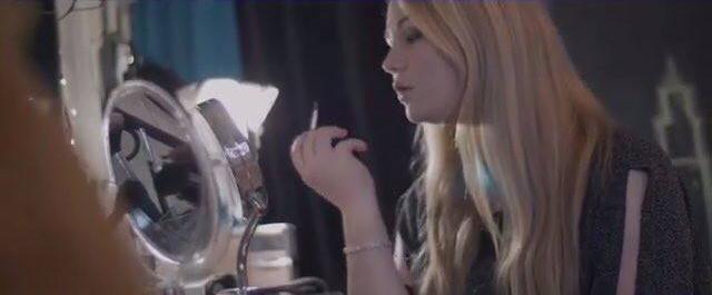 Sunderland singer Carley Hope releases first original video