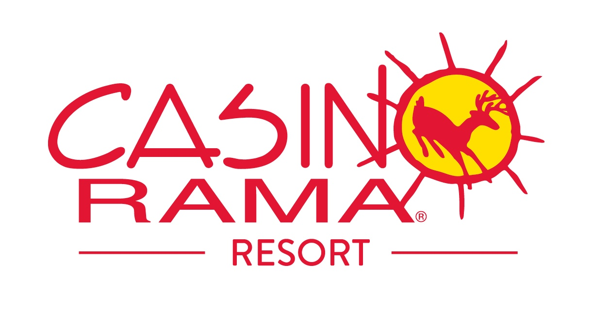 Casino Rama fined $50,000 after workers injured