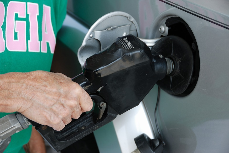 Company offers to compensate motorists impacted by Beaverton fuel mix-up