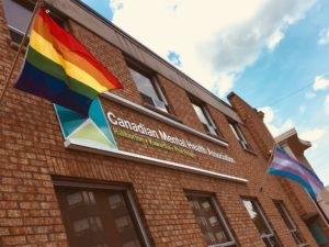 Canadian Mental Health Association launches new program in Durham Region