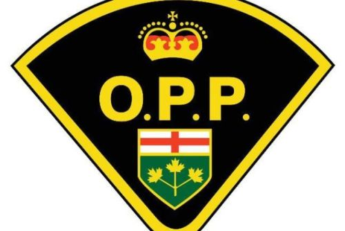 Minden man charged with impaired driving after vehicle found in ditch near Argyle