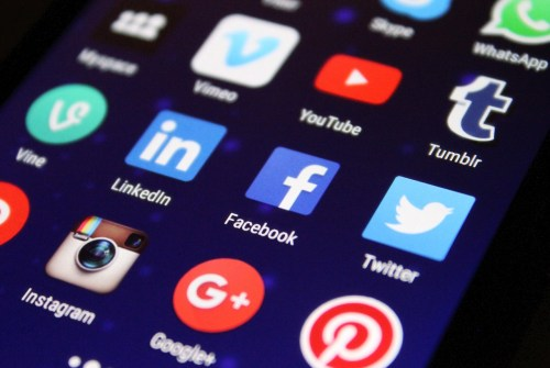 OPP issues social media safety tips for parents