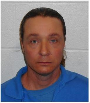 Police seek federal offender known to frequent Kawartha Lakes and Peterborough area