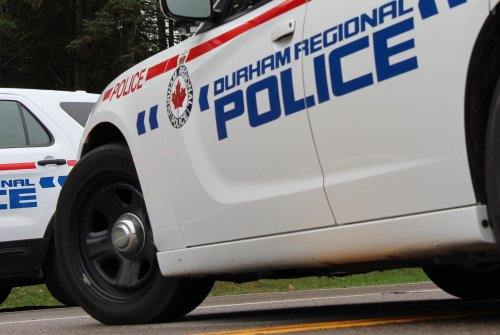 Impaired driving charges laid against 22 people during fourth week of Festive RIDE
