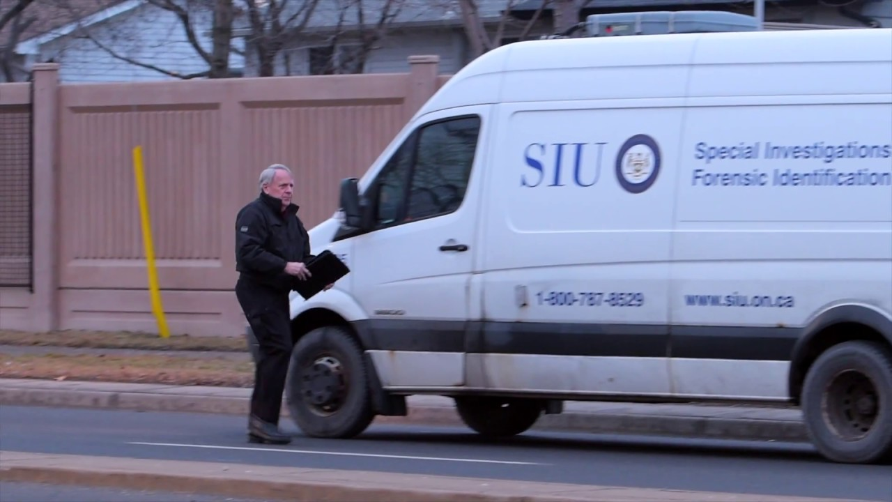 Death of man in DRPS custody under investigation by SIU