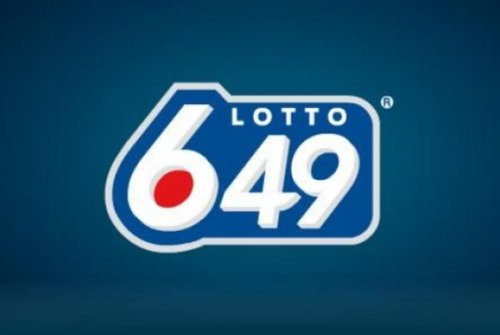 Winning lottery ticket, worth $1 million, sold in Oshawa