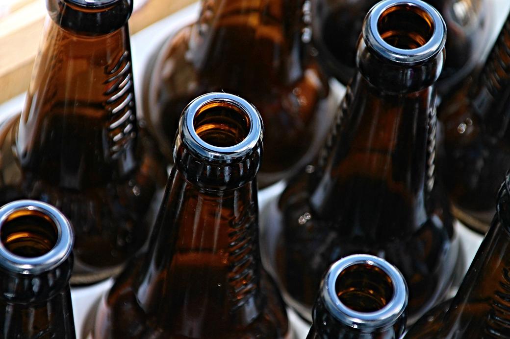 Beaverton Legion hosting bottle drive next weekend