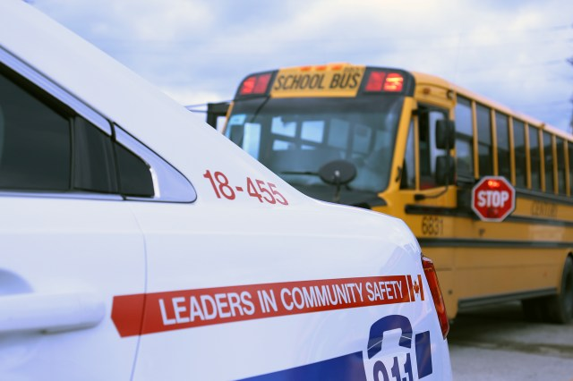 More than 1,600 tickets issued during back-to-school traffic safety blitz