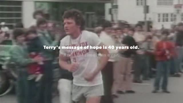 terryfox_hope_15s_web_en_generic-mp4