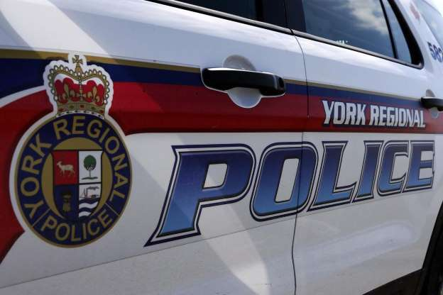 Two charged with first degree murder following stabbing in Georgina