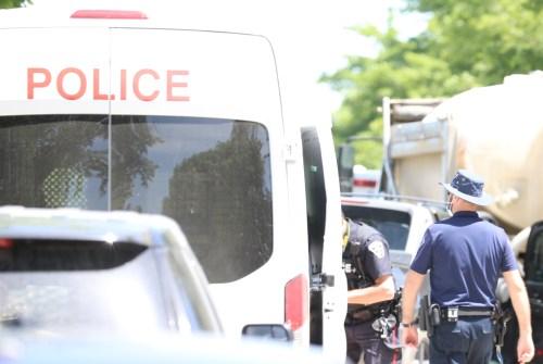 Trent Lakes man dies after collision in Uxbridge