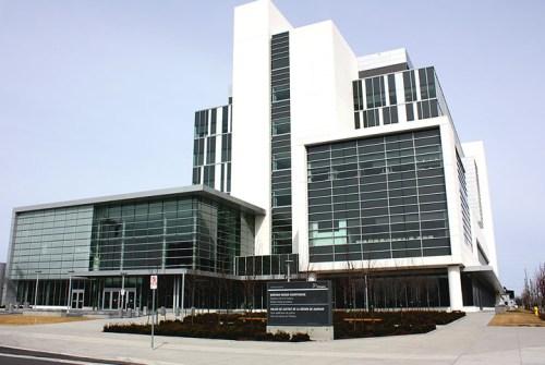Beaverton man added to sex offender registry
