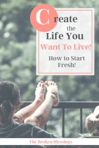 HOW TO START FREST