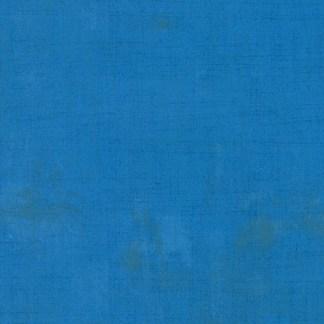 Moda - Grunge Basics - Sapphire #30150-221