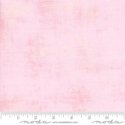 Moda - Grunge Basics - Duchess #30150 64