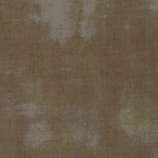 Moda - Grunge Basic- Acorn - 30150-398