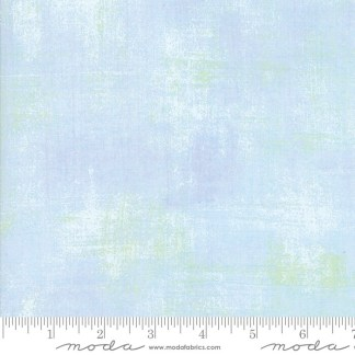 Moda - Grunge Basic- Clear Water #30150 406