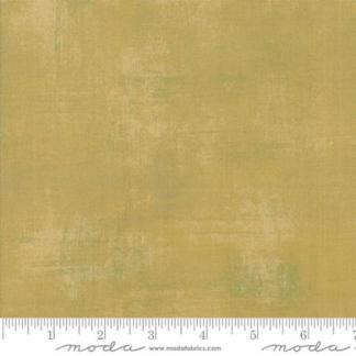 Moda - Grunge Basic- Ginger Ale #30150 448