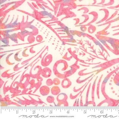 Moda - Parfait Batiks - 4351-15