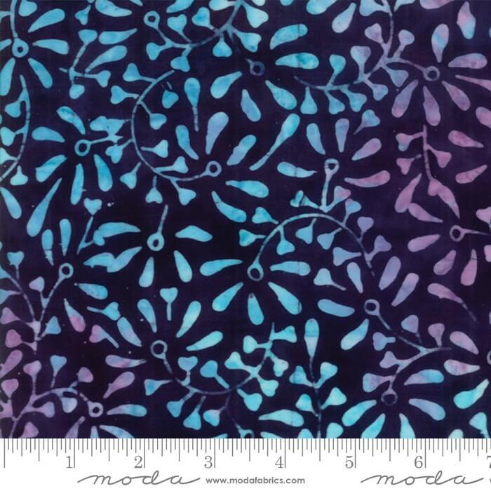 Moda - Parfait Batiks - 4351-33