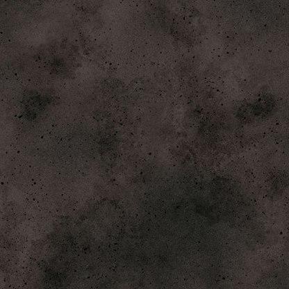 NEW HUE - Black 8673-12