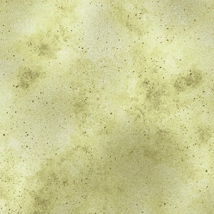 NEW HUE - Light Olive 8673-40