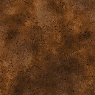 NEW HUE - Chestnut 8673-72
