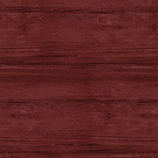 WASHED WOOD CLARET 7709-20