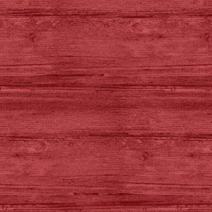 WASHED WOOD GRENADINE 7709-19