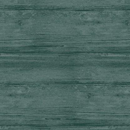 WASHED WOOD LAGOON 7709-85