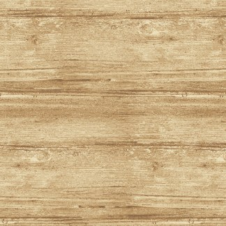 WASHED WOOD NATURAL 7709-70
