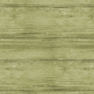 WASHED WOOD SEA GRASS 7709-40