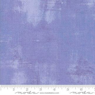 Moda - Grunge Basic- Sweet Lavender