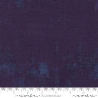 """Moda - Grunge Basics - 108"""" - Eggplant #11108 245"""