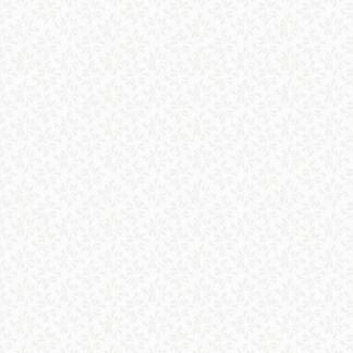 QT Fabrics - Quilting Illusions - Pinwheel Floral - 21518 Z