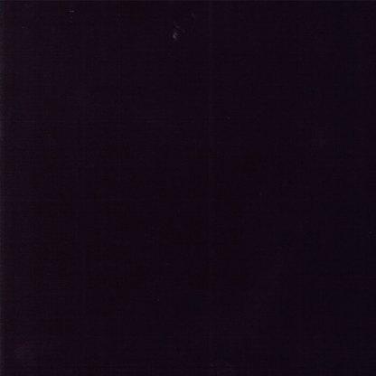 """Moda - Bella Solids - 108"""" - Black #11082 99"""