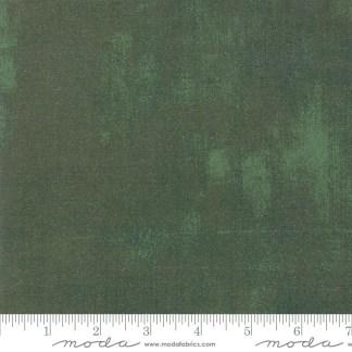 Grunge Glitter by Basic Grey - Winter Spruce - 30150-429GL