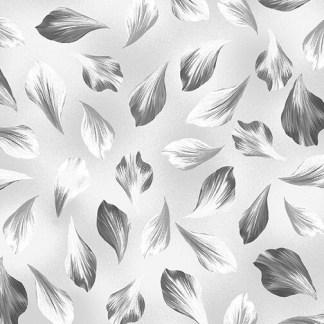 Midnight Paradise by Kanvas Studio - Midnight Petals- 9882P-13