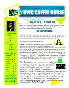 June 2016 Coffeehouse (1)