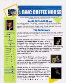 May 2017 Coffeehouse copy