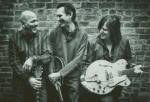 Burban Band