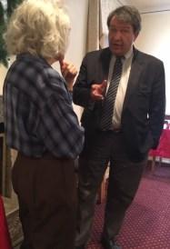 2018 NYE Lunch 8 County Executive Lattimer