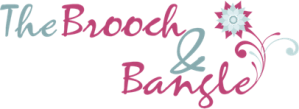 The Brooch & Bangle - Cincinnati Premier Vintage Jewelry