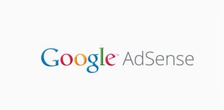 Google Adsense Genuine Guides