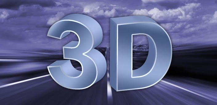 3D Analyzer to Play any Unsupported PC Game